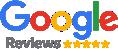 5-star Google Reviews Holder