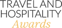 Travel And Hospitality Award