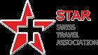 Member of Swiss Travel Association