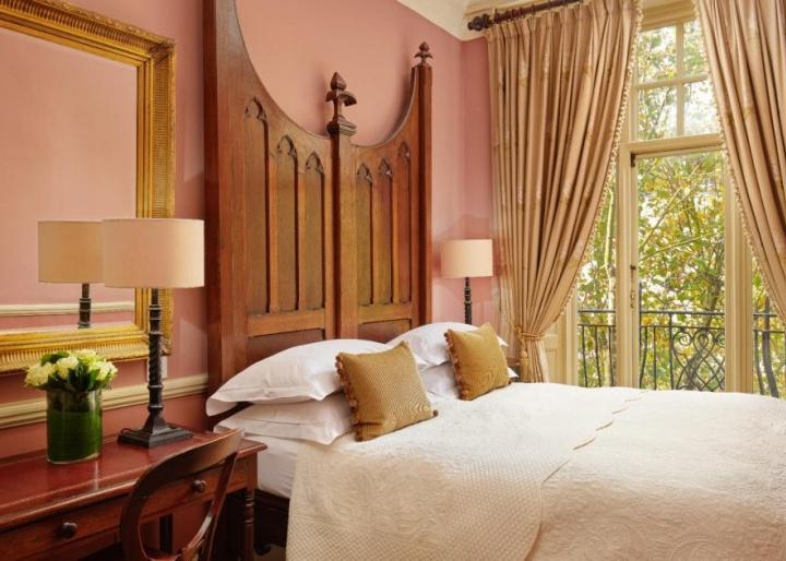 4-star hotels gallery